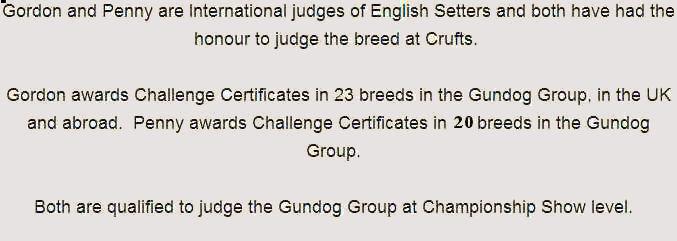 judgingscript